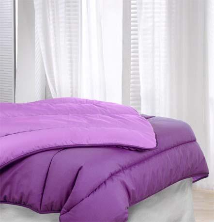 funda-cama-ropa-de-hogar